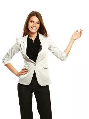 UK Qualified Accountants-300×450-300×400
