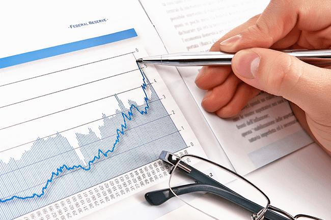 box-Corporate-Tax-Planning.650×433
