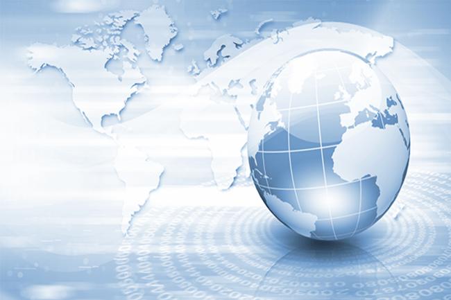 box-International-Services-650×433