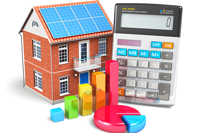 box-Property-Tax-Planning.650×433