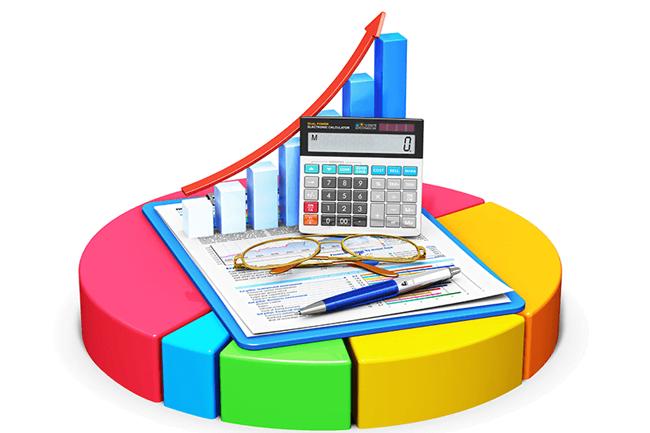 box-Tax-planing.650×433